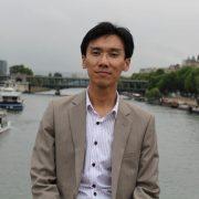 Heng Chou