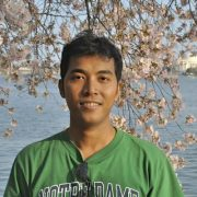 Sophat Soeung