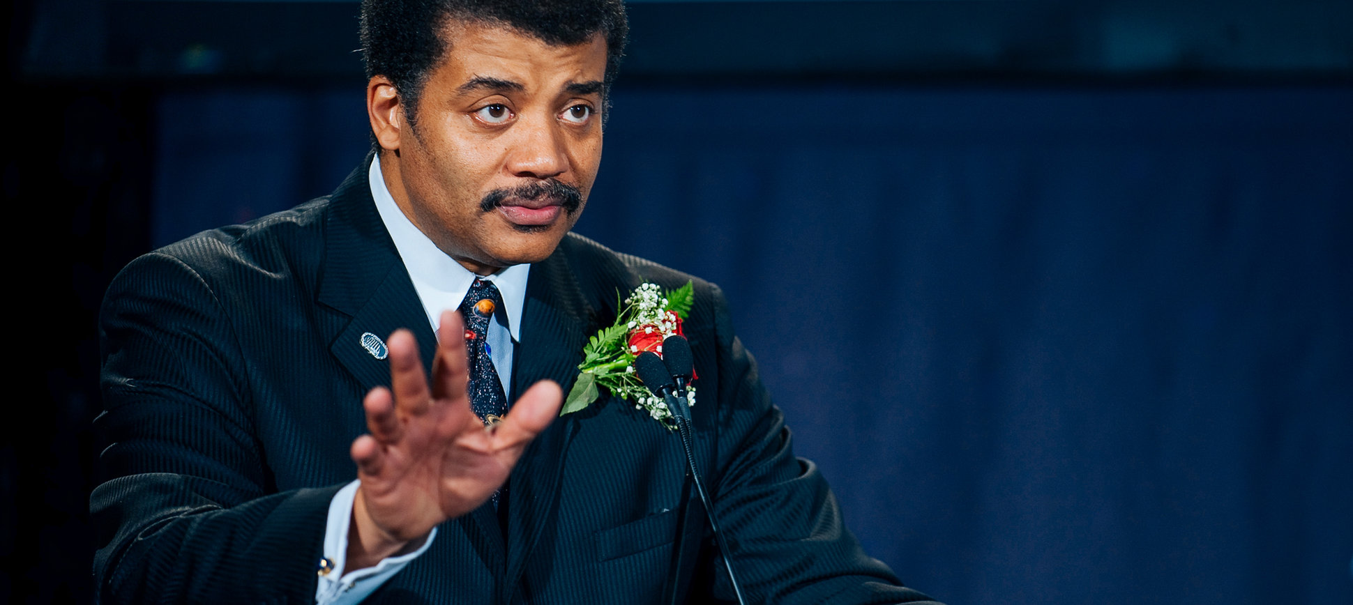 15-brilliant-life-lessons-from-neil-degrasse-tyson