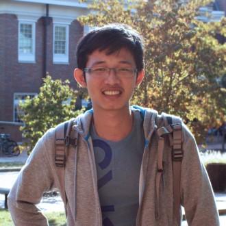 Senghuo Loem