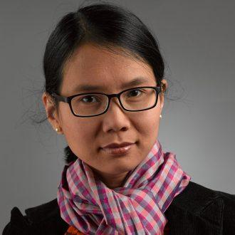 LinDa Saphan